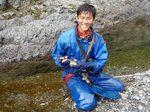 岩魚を釣った大木さん.jpg
