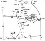 山域概念図2.jpg